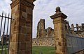 Whitby MMB 36 Abbey.jpg