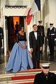 White House State Dinner for France 140211-A-WP504-055.jpg