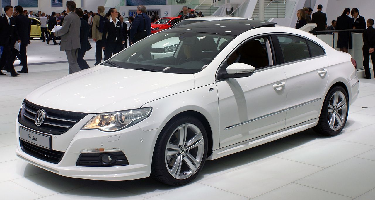 file white vw passat cc r line fl iaa 2009 jpg wikimedia commons. Black Bedroom Furniture Sets. Home Design Ideas
