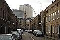 Whittlesey Street.jpg