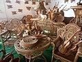 Wicker exhibition in Camacha 2.jpg