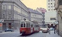 Wien-wvb-sl-315-f-555632.jpg