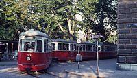 Wien-wvb-sl-46-c1-557358.jpg