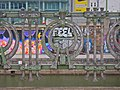 Wien01 Donaukanal 2018-03-19 GuentherZ Otto-Wagner-GitterA 0969.jpg