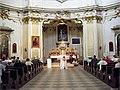 Wien 035 (4043313622).jpg
