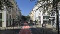 Wien 06 Mariahilfer Straße 065 a.jpg