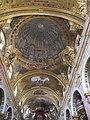 Wien Jesuitenkirche Innen Decke 1.JPG