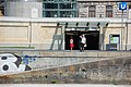 Wien U2 Station Schottenring (2496570608).jpg