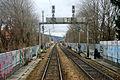 Wien Westbahnhof ES Signalbrücke.JPG