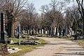 Wien Zentralfriedhof Gruppe 48 48a.jpg