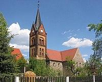 Wiesenburg church1.JPG