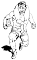 Wifecarrying-drawing-bw.png