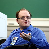 Wiki-Conference New York 2009 portrait 49.JPG