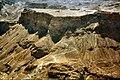 WikiAir IL-13-06 044 - Masada snake path and Cableway.jpg