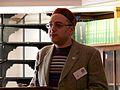 WikiConference UK 2012-30.jpg