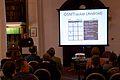 WikiConference UK 2012-73.jpg