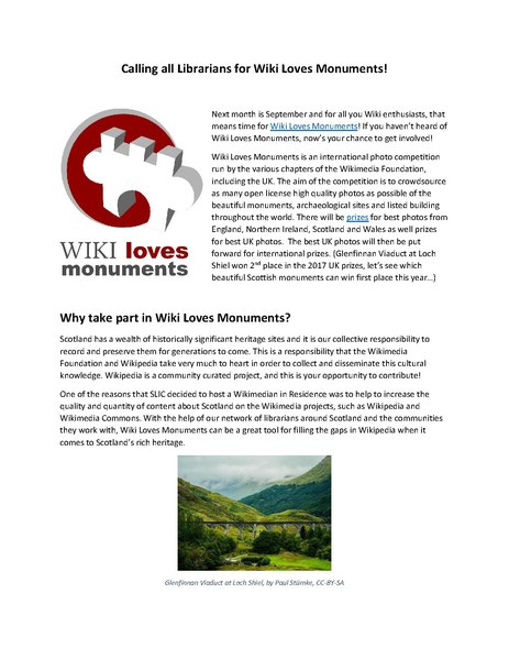 File:Wiki Loves Monuments 2018 for Librarians Resource.pdf