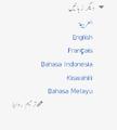 Wikidatalinkur.PNG