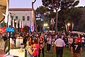 Wikimania 2011-08-03 klein by-RaBoe-096.jpg