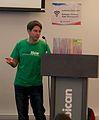 Wikimania 2014 MP 093.jpg