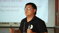 File:Wikimania 2016 - The Wikipedia Asian Month panel.webm