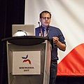 Wikimania 20170812-7683.jpg