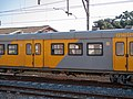 Wikimania 2018, Cape Town ( 1050477).jpg