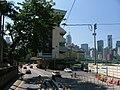 Wikimania HongKong 2013 by Olaf KosinskyDSCF6929.JPG