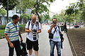 Wikimania mexico 00 (8).JPG
