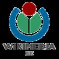 WikimediaUK-logo.png