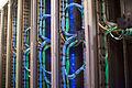 Wikimedia Foundation Servers 2015-85.jpg