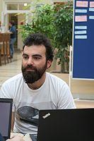 Wikimedia Hackathon 2017 IMG 4539 (34786145895).jpg
