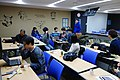Wikimedia South Korea 131214 2.jpg
