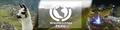 Wikimedistas de Perú - Banner-logo.png