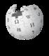 Wikipedia-logo-v2-iu.png