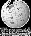 Wikipedia-logo-wo.png