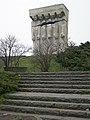 Wikipedia-memorial-plaszow.jpg