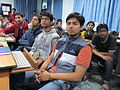 Wikipedia Academy - Kolkata 2012-01-25 1343.JPG