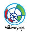 Wikivoyage logo Design 03.jpg
