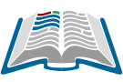 Wikt bookdictionary logo.svg