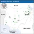 Wilayat al Sudan al Gharbi.png