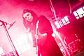 Wildes - Haldern Pop Festival 2017-2.jpg