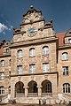 Wilhelmsplatz 3 Bamberg 20190830 011.jpg