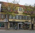 Wilhelmstrasse 6 Ludwigsburg DSC 4683.JPG