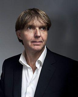 Willem Jeths dutch composer