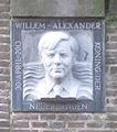 Willem Alexander Vismarkt Utrecht.jpg