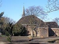 Willem de Zwijgerkerk.jpg