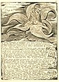 William Blake, Plate 28 Jerusalem (copy A).jpg