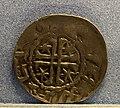 William I, 1165-1214 coin pic2.JPG