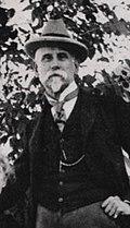 William Ludwell Sheppard